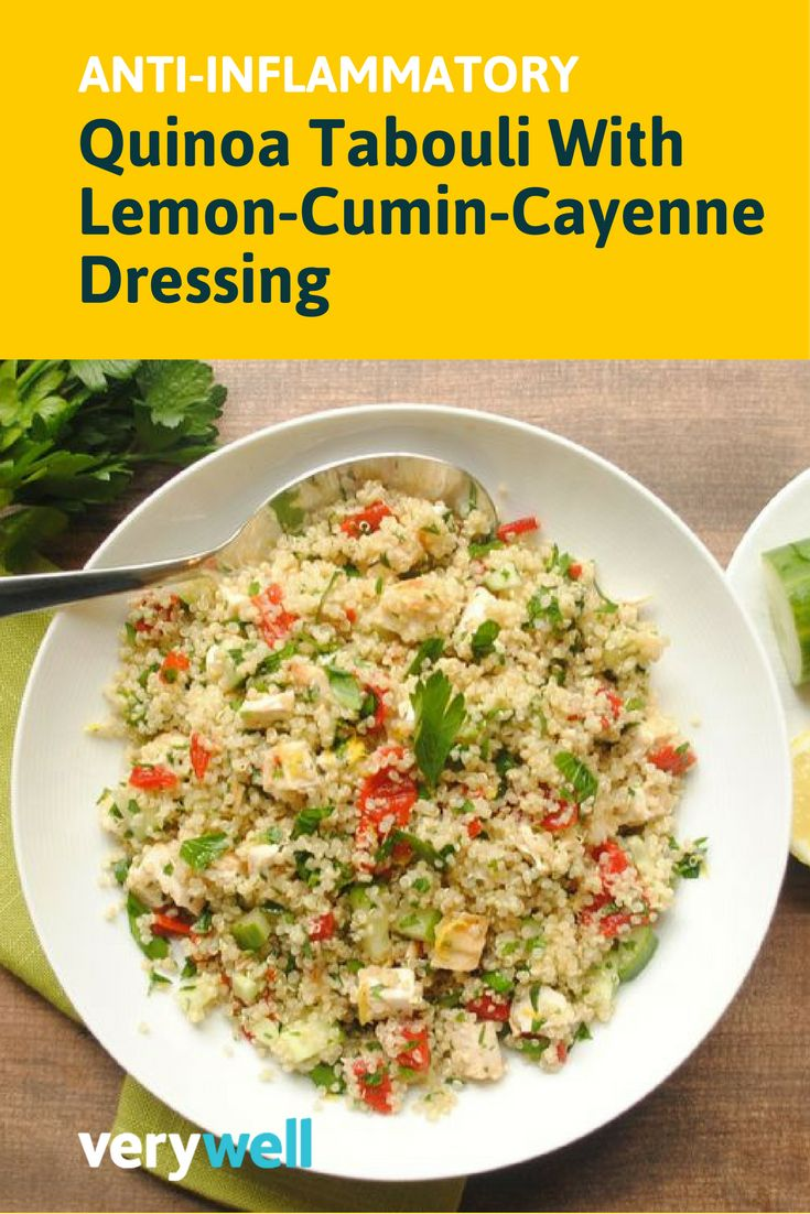 141 best low carb recipes images on pinterest meal ideas low carb recipes and healthy meals. Black Bedroom Furniture Sets. Home Design Ideas