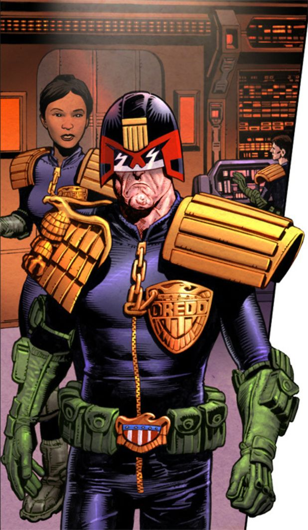 http://i1.cdnds.net/12/03/618x1064/comics_judge_dredd_promo.jpg