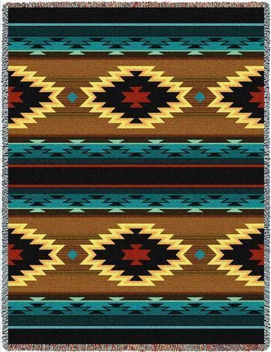 336 Best Images About Native American Quilts Art Designs