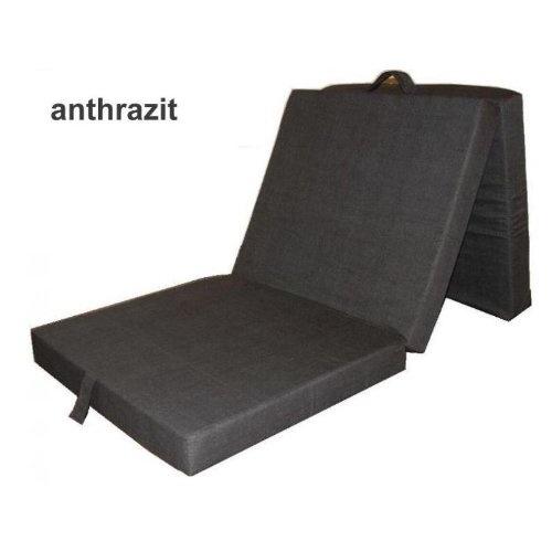 the 25 best klappmatratze ideas on pinterest beton estrich gartenkugeln and treibgut. Black Bedroom Furniture Sets. Home Design Ideas