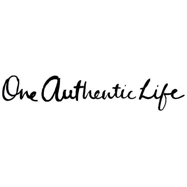 One Authentic Life is the place I'll share my adventures, my love of coffee, my travel tales, my documentary films, my recipes (flops and successes) but most importantly inspiration and encouragement to live your one life, authentically. As a rape warrior I overcome a great deal and have had to dig deep to find exactly who and what my authentic self is. And so, my journey and quest for authentic living continues…. Join me and let's take the road less travelled.