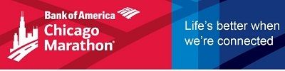 Athletics: Bank of America Chicago Marathon Becomes the First Marathon to Earn Highest Possible Level of Certification from the Council for Responsible Sport