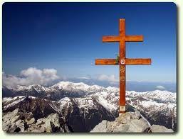 The highest point in Slovakia - Gerlachovsky Stit - Slovakia  http://www.nlpsecret.com/?ref=123nika3211