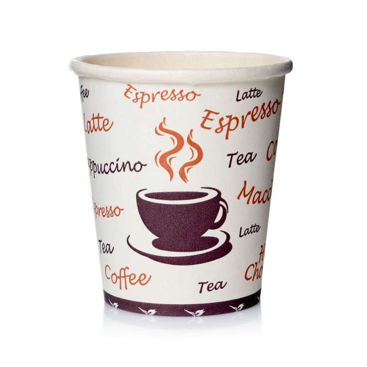 29 besten kaffeebecher coffee to go becher pappbecher bilder auf pinterest kaffeebecher. Black Bedroom Furniture Sets. Home Design Ideas