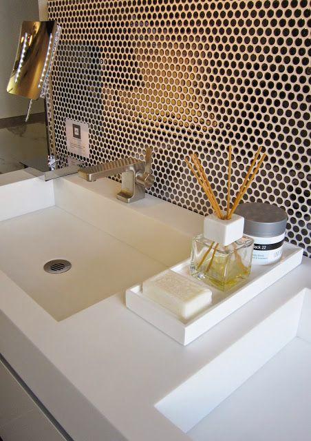 http://leemconcepts.blogspot.nl/2015/05/blogshoppingtour-in-het-arsenaal-deel_21.html #badkamer #bathroom #baden #bad #bath #design #ontwerp #badkamerontwerp #maatwerk #hetarsenaal #jandesbouvrie