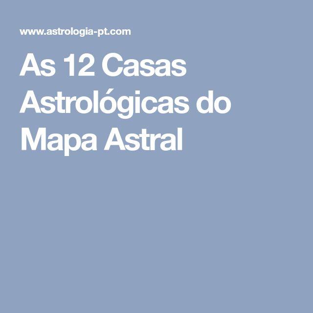 astrologia indiana matchmaking