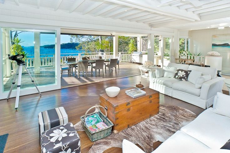 154 best DECOR: Hampton Style images on Pinterest   My house, Beach ...