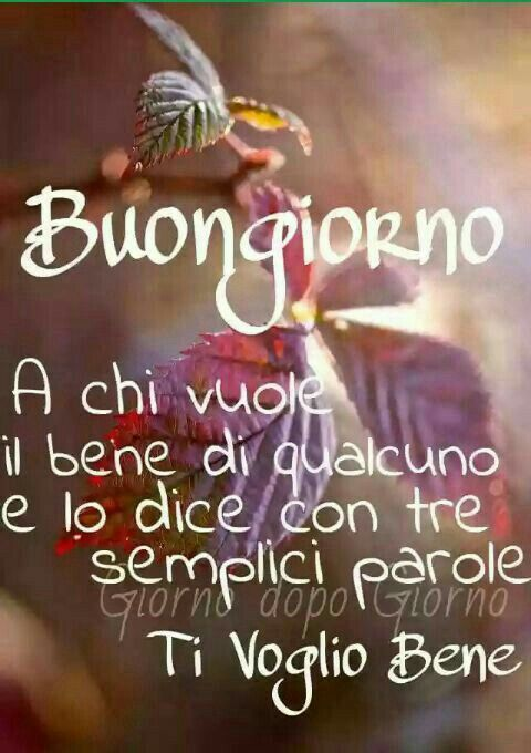 Pin by gabriella marletta on buongiorno pinterest muslim for Buongiorno divertente sms