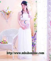 Pregnancy Journal | Mbah Online