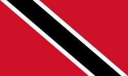 Trinidad and Tobago ~ North America (Caribbean)