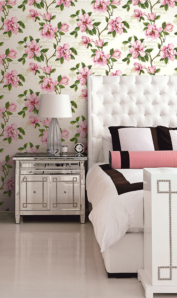 MAGNOLIA LANE – 🌸 Manolya'nın tüm güzelliği ve renkleri ile eviniz bir harika!  💻 www.nezihbagci.com / 📲 +90 (224) 549 0 777  👫 ADRES: Bademli Mah. 20.Sokak Sirkeci Evleri No: 4/40 Bademli/BURSA  #nezihbagci #perde #duvarkağıdı #wallpaper #floors #Furniture #sunshade #interiordesign #Home #decoration #decor #designers #design #style #accessories #hotel #fashion #blogger #Architect #interior #Luxury #bursa #fashionblogger #tr_turkey #fashionblog #Outdoor #travel #holiday