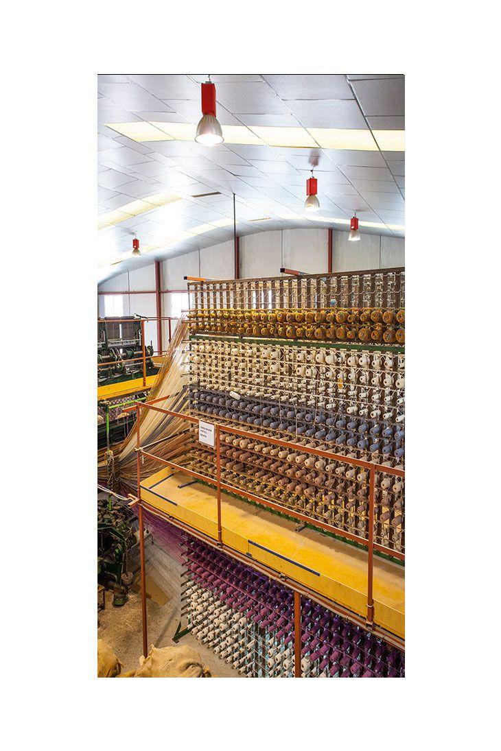 Las 25 mejores ideas sobre fabricaci n de alfombras en - Las mejores alfombras ...