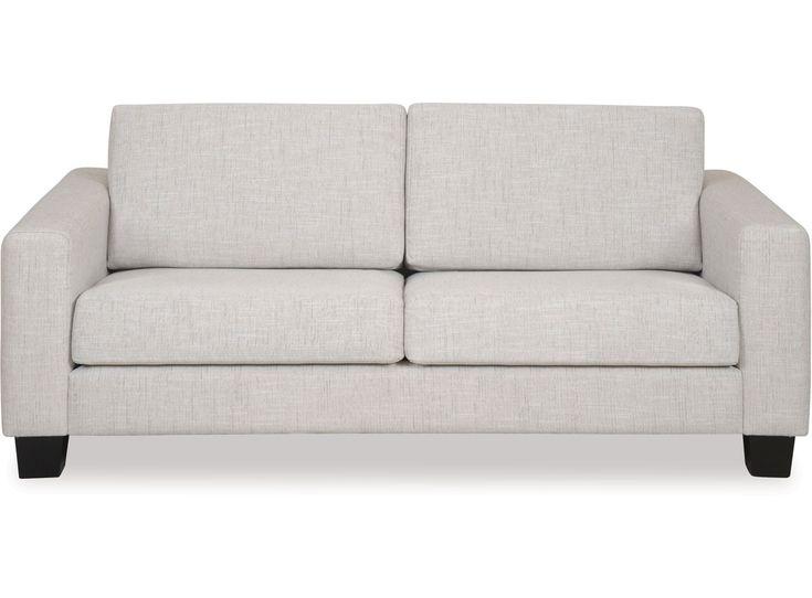 67 best danske mobler lounge suites images on pinterest for Sofa bed new zealand