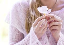 ♥: Hand, Life, Beautiful, Pink, Beauty, Flower, Photography