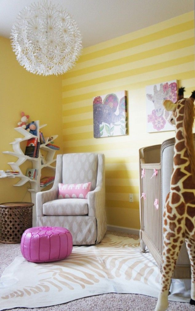 rosenberry-rooms-nursery1-641x1024