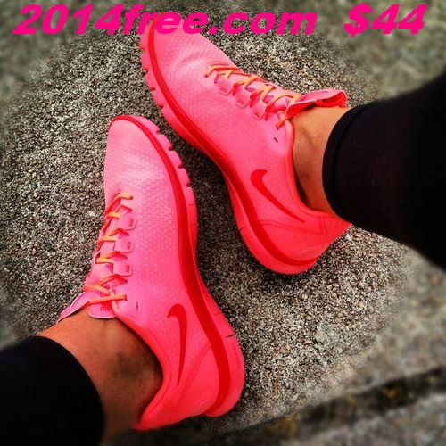 nike free run 5 shoes ♥♥ buy Nikes Awesome pair for #womens #Sneakers for cheap $48 at     #Discount #Nike #Shoes