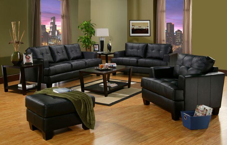 Good Black sofa and Loveseat Set Art Black sofa and Loveseat Set Beautiful Furniture Image Leather Reclining sofa and Loveseat Sets Black  Check more at http://deltaemulatoriosapp.com/2017/04/02/black-sofa-and-loveseat-set/