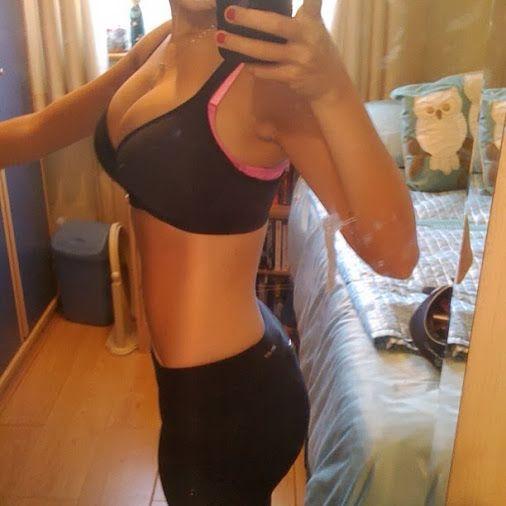 demi rose mawby   google   gym workout edgy babe
