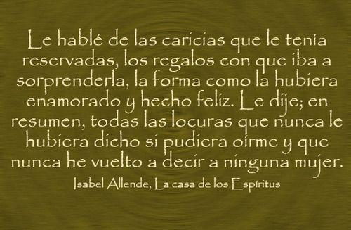 39 Best Images About Isabel Allende On Pinterest