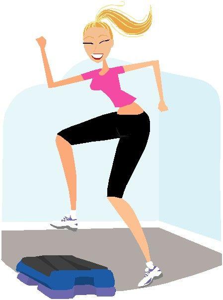 Descubre el ejercicio online en: http://blog.pepitapulgarcita.net/ejercicio-online/