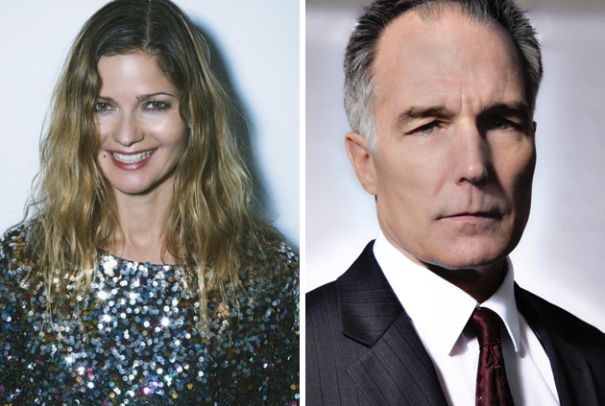 'Yellowstone': Jill Hennessy, Patrick St. Esprit, More Set To Recur In Paramount Network Series