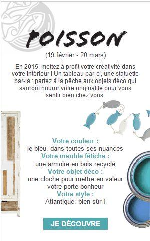 Luka Deco Design. Excellent Luka Luna Paris Accessories Design Shop ...