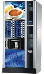 Retrouvez les coordonnées de #distributeur #automatique #boisson #cafe #eau