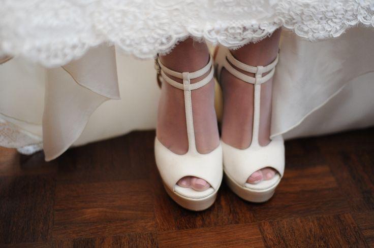 Shoes #helsar