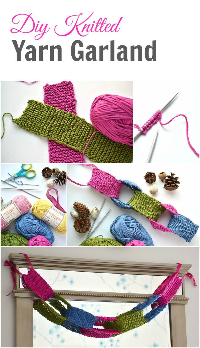 17 Best images about Knitting Projects on Pinterest Cowl patterns, Stitches...