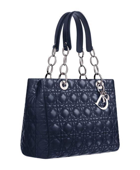 bbdb5338dbb4 Best Women s Handbags   Bags   Dior at Luxury   Vintage Madrid