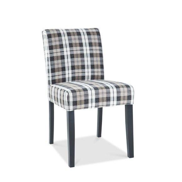 tweed stuhl kariert essen repas pinterest tweed. Black Bedroom Furniture Sets. Home Design Ideas