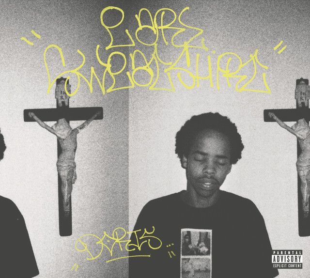 Hive, a song by Earl Sweatshirt, Vince Staples, Casey Veggies