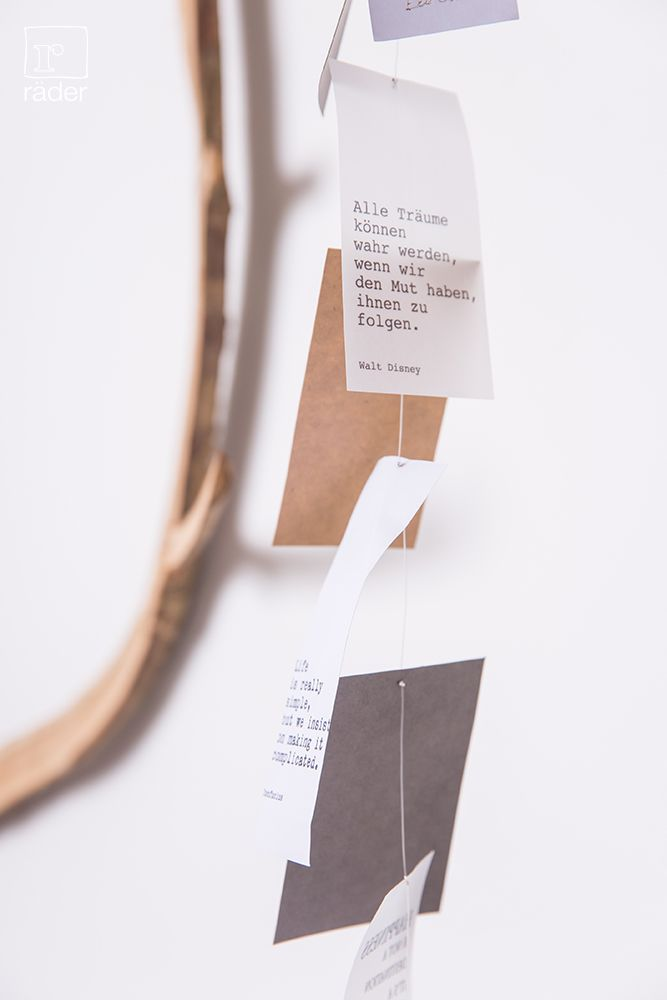 pin tillagd av r der design stories p zuhause pinterest. Black Bedroom Furniture Sets. Home Design Ideas