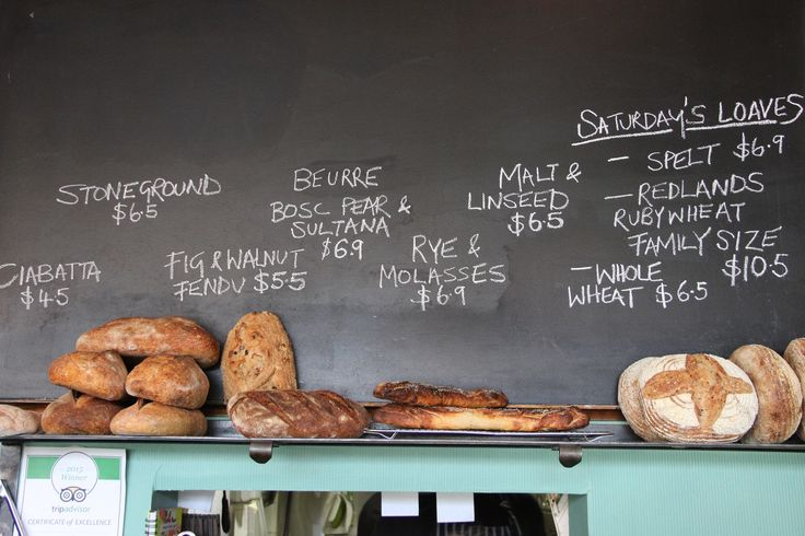 This is a Melbourne's guide to delicious brunches  http://townske.com/guide/13032/melbournes-guide-to-delicious-brunches-
