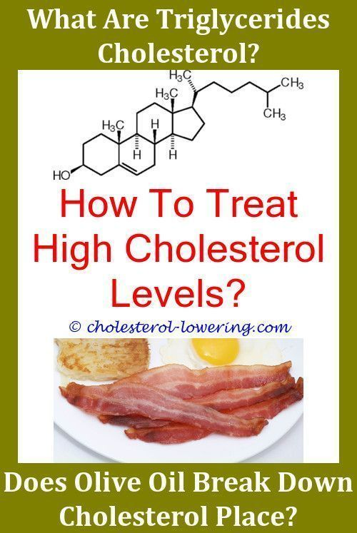 what are triglycerides - 500×747