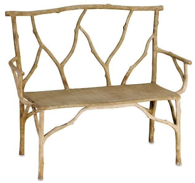 Currey And Company Faux Bois: 36 Best Furniture Images On Pinterest