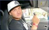 Judge denies Nick Hogan's request to end his solitary confinement - Reality TV World