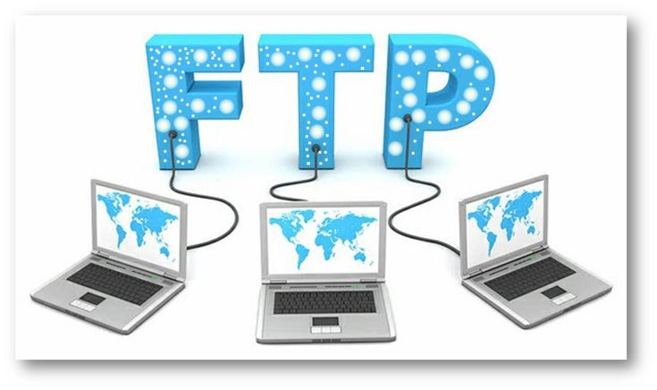 The Ultimate FTP Guide For Web Hosting -  There are numerous ways of managing your website and accessing the data, but if you are looking for the most reliable and popular method, then you must take a look at the File Transfer Protocol (FTP) method,