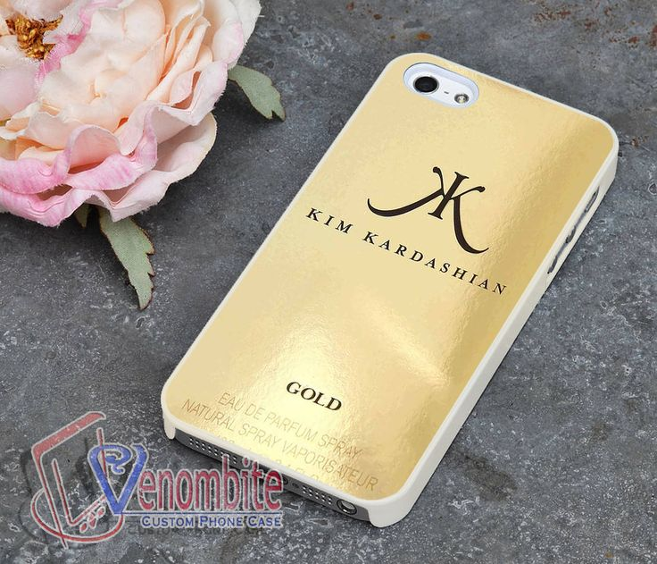 Venombite Phone Cases - Kim Kardashian Phone Case Perfume Gold For iPhone 4/4s Cases, iPhone 5/5S/5C Cases, iPhone 6 Cases And Samsung Galaxy S2/S3/S4/S5 Cases, $19.00 (http://www.venombite.com/kim-kardashian-phone-case-perfume-gold-for-iphone-4-4s-cases-iphone-5-5s-5c-cases-iphone-6-cases-and-samsung-galaxy-s2-s3-s4-s5-cases/)