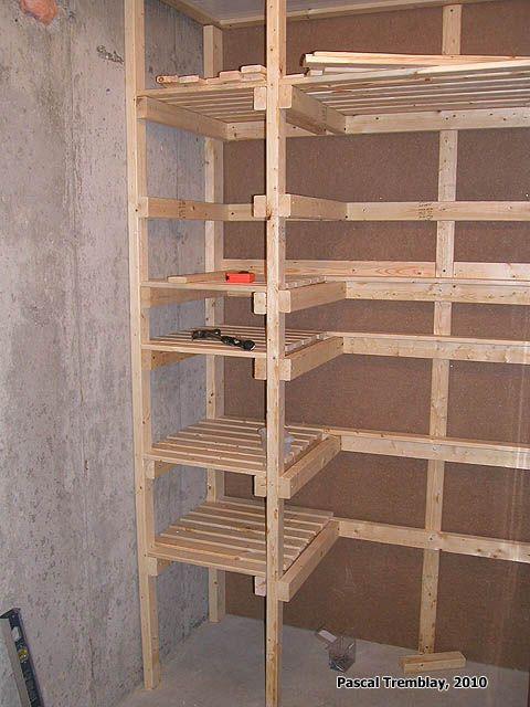 Les 25 meilleures id es de la cat gorie chambre froide sur pinterest salle de relaxation for Construction chambre froide positive