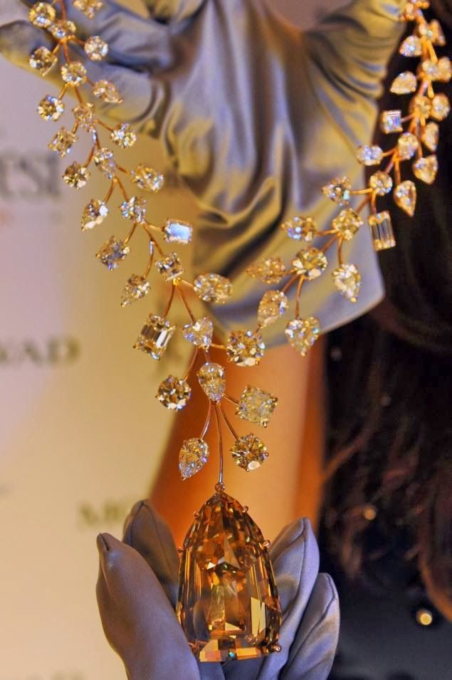 most expensive diamond necklaces in the world - Google Search