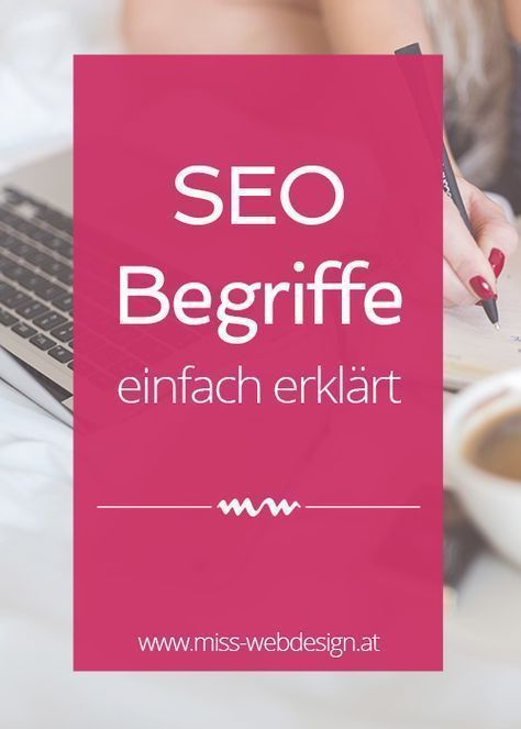 Always use blogs for your business. They support your websites. Find latest web techniques on Tauruseweb Blog.
