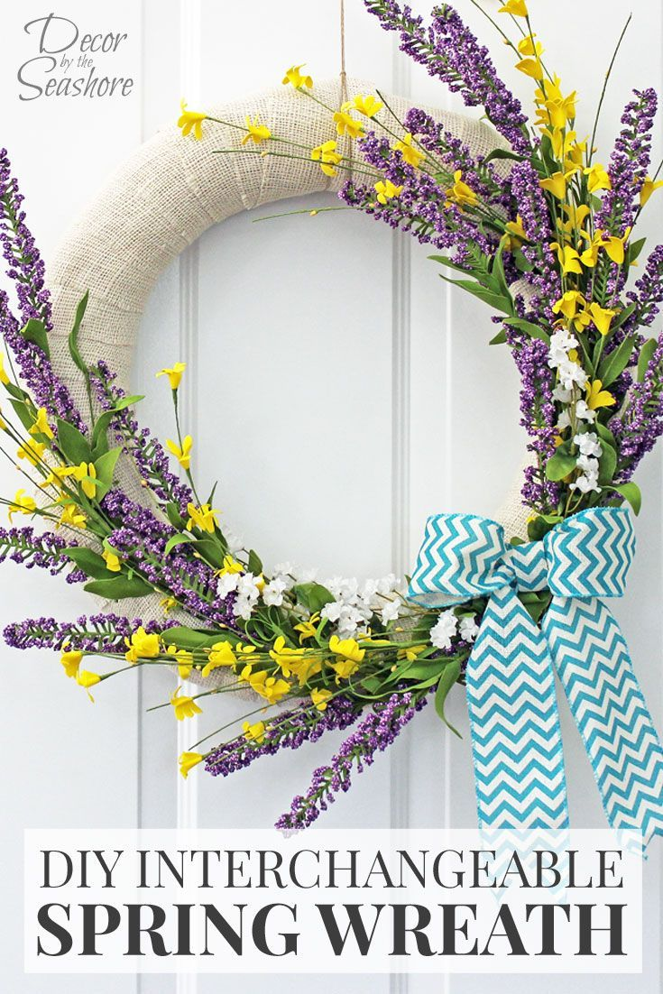 54 best seasonal decor spring decorating ideas images on