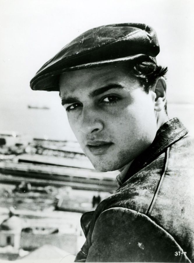 1000 images about sal mineo jr on pinterest february