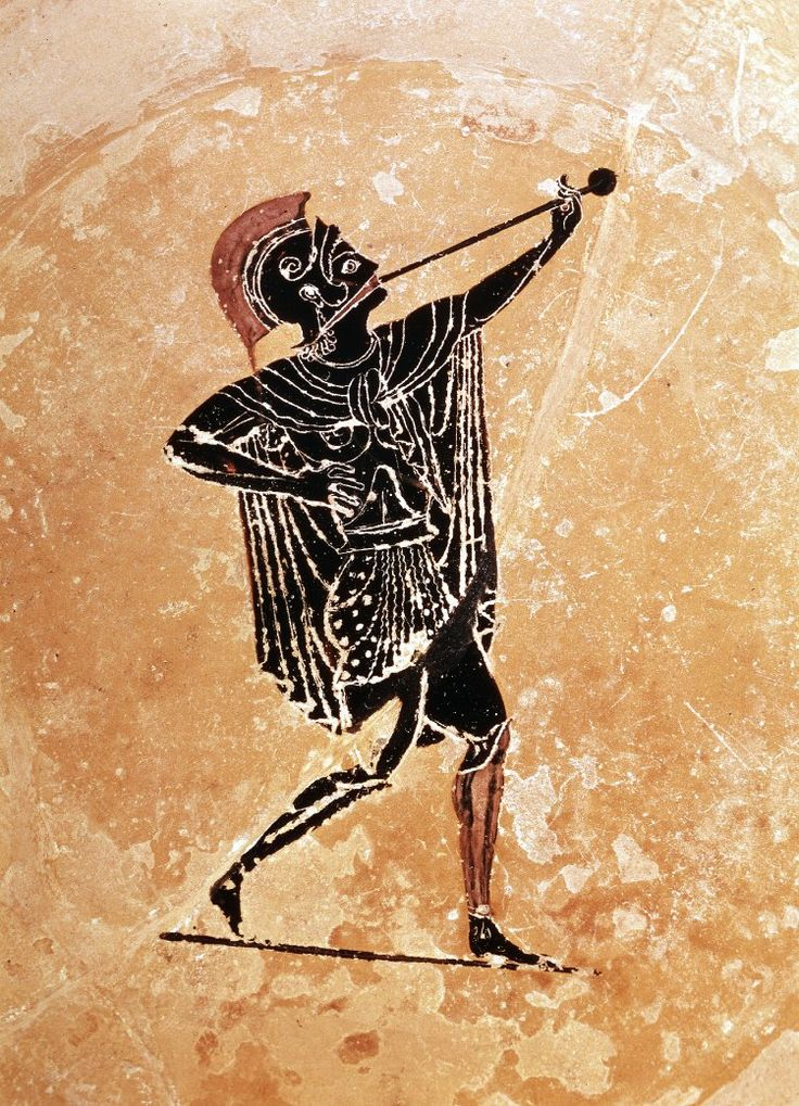 737 best Everyday life in ancient Greece images on ...