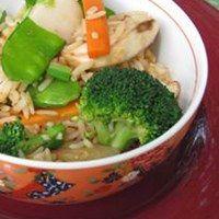 wiki_rice