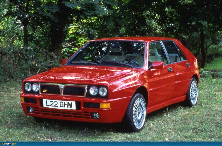 Google Image Result for http://www.ausmotive.com/images2/Lancia-Delta-Integrale-02.jpg