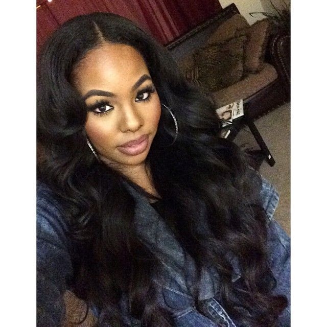 Brazilian Hair Weaves Quality Weave Directly From China 3 Bundles Suppliers Unprocessed Virgin Body Wave Human