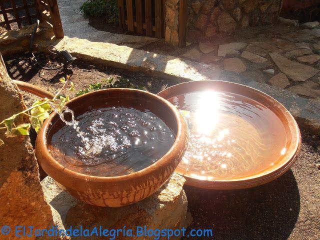 M s de 25 ideas incre bles sobre bombas de agua antiguas for Bombas sumergibles para fuentes de jardin