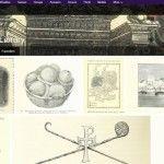 La Biblioteca Británica liberó más de 1 millón de imágenes como dominio público - http://www.cleardata.com.ar/internet/la-biblioteca-britanica-libero-mas-de-1-millon-de-imagenes-como-dominio-publico.html